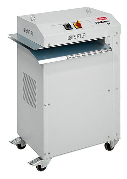 Intimus PacMaster VS - 4 x 110mm