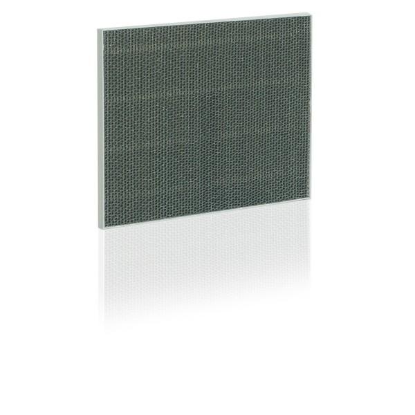 IDEAL Combi-Filter für AW60