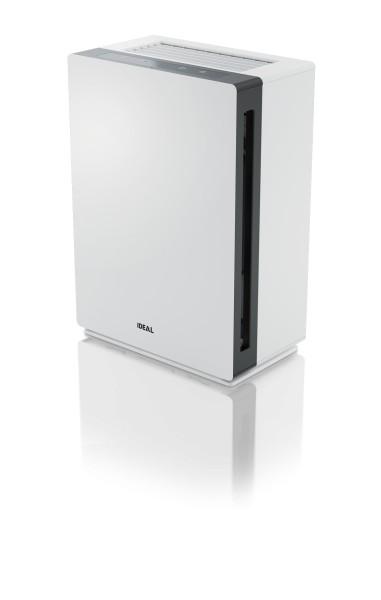 IDEAL AP60 Pro Luftreiniger - für 50 - 70m2