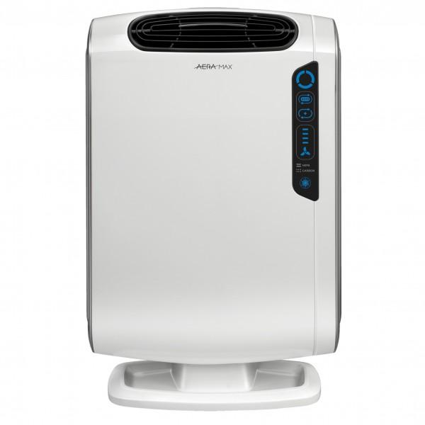 Luftreiniger AeraMax® DX55