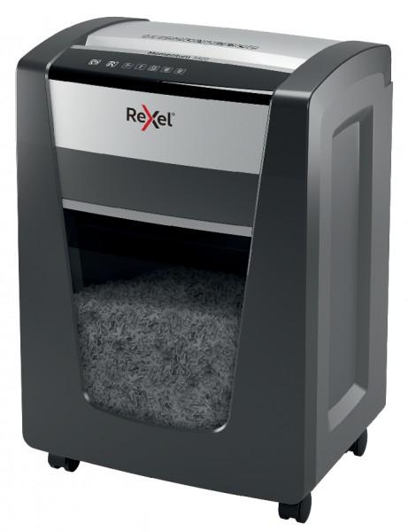 REXEL Momentum X420 - 4 x 40mm Partikelschnitt