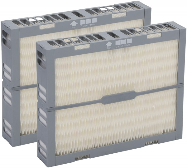 IDEAL Verdunsterkassette für ACC55-Luftreiniger