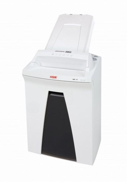 HSM SECURIO AF300 - 0,78 x 11mm Aktenvernichter
