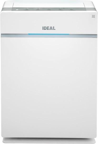 IDEAL AP40 Med Edition Luftreiniger - bis 50 m2