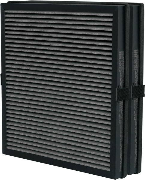 IDEAL Filterset für Luftreiniger AP 25