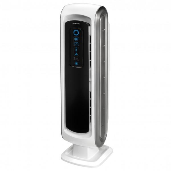 Luftreiniger AeraMax® DX5