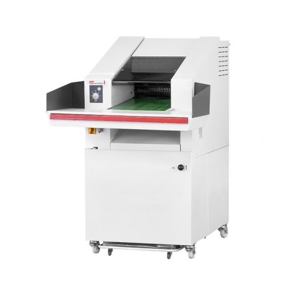 HSM Premium FA 500.3 - 10,5 x 40-76mm Aktenvernichter