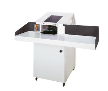 HSM Nachrüstsatz breiter Tisch für FA500.3