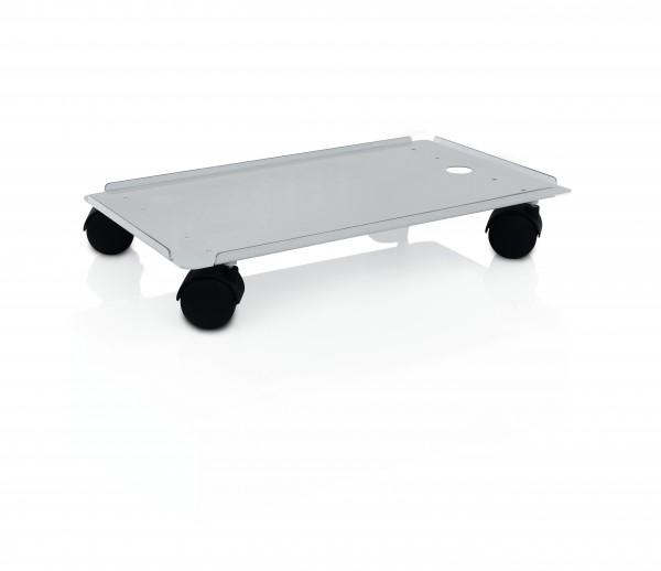 IDEAL Rollwagen für AP60 Pro / AP80 Pro Luftreiniger