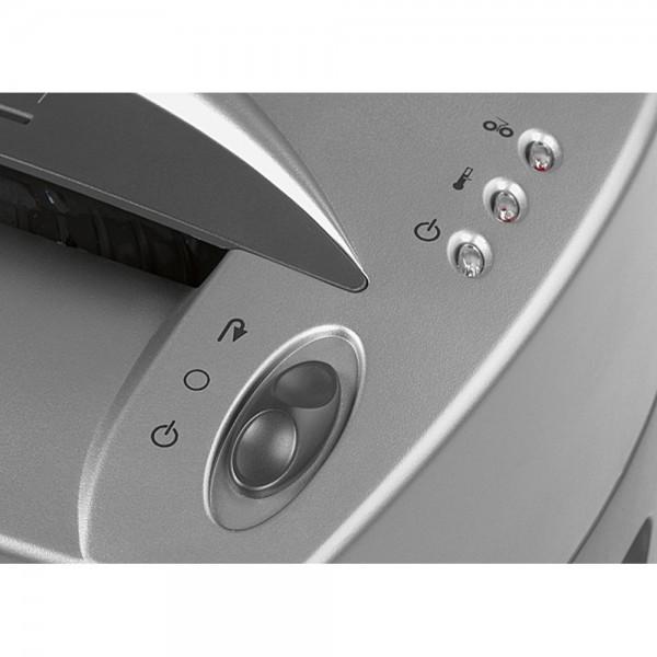Intimus 3000 S - 4mm Aktenvernichter