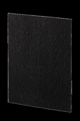 Kohlefilter medium für DX55 Luftreiniger (VE= 4 Stk.)