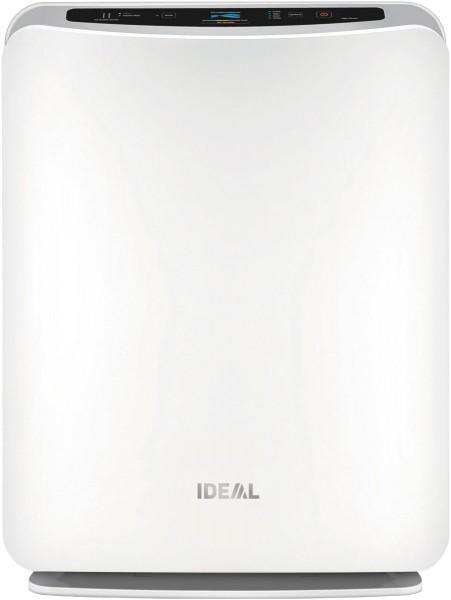 IDEAL AP45 Luftreiniger - bis 45 m2