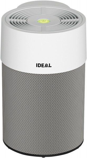 IDEAL AP40 Pro Luftreiniger - für 30 - 50m2