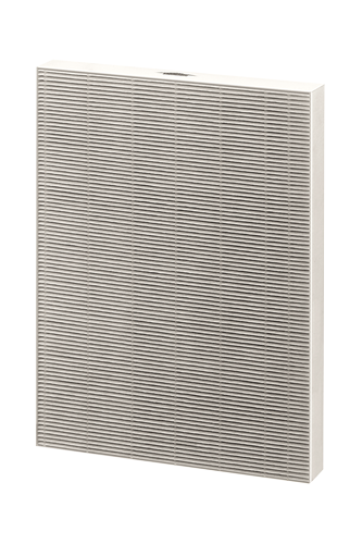 True HEPA Filter groß für DX95 Luftreiniger