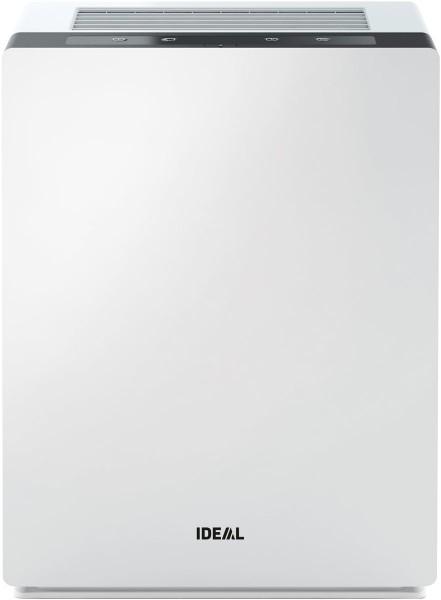IDEAL AP80 Pro Luftreiniger - bis 70/100 m2