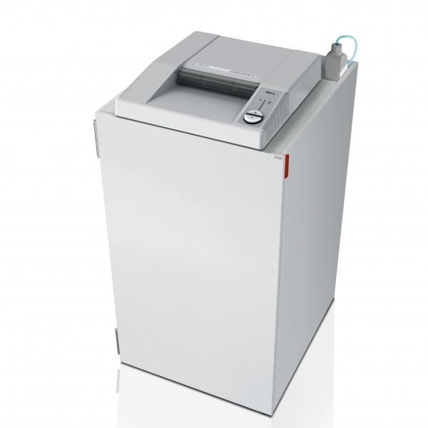 IDEAL 3105 CC XXL JUMBO - 4 x 40mm inkl. automatischem Öler