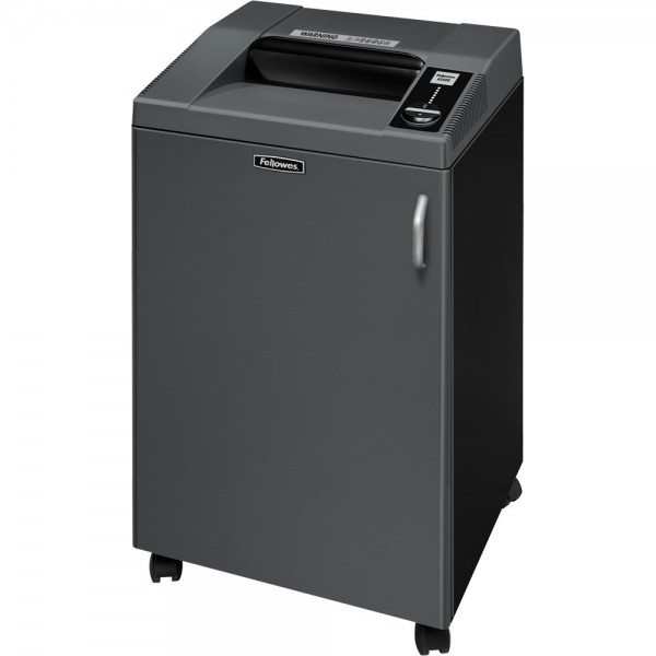 Fellowes Fortishred 4250C Aktenvernichter