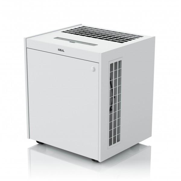 IDEAL AP140 Pro Luftreiniger - für 120 bis 160m2