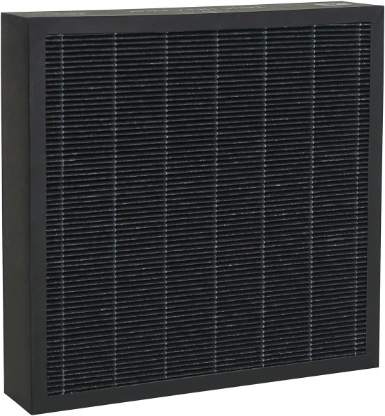 IDEAL True HEPA Filter für AP100 Med Luftreiniger