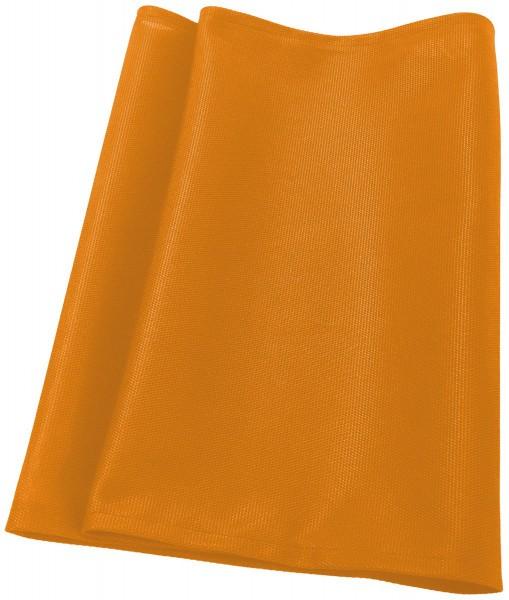 IDEAL Textil-Überzug für 360° Filter von AP30 Pro / AP40 Pro - orange