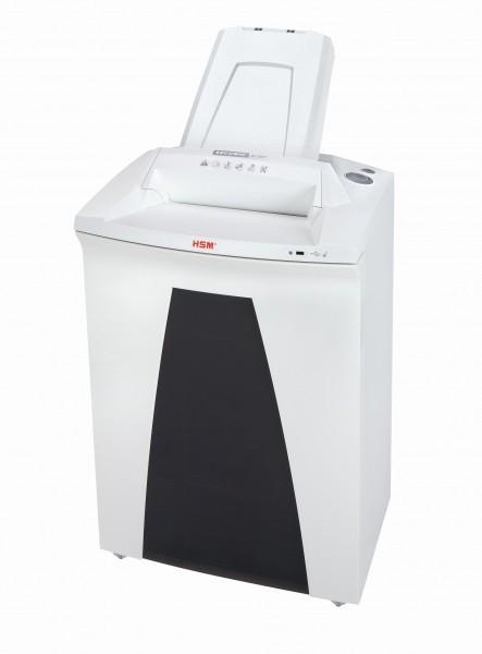 HSM SECURIO AF500 - 0,78 x 11mm Aktenvernichter