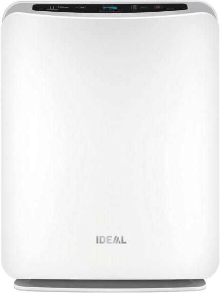 IDEAL AP30 Luftreiniger - bis 30 m2
