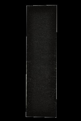 Kohlefilter klein für DX5 / DB5 Luftreiniger (VE= 4 Stk.)
