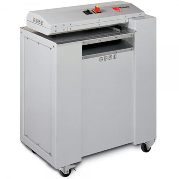 Intimus PacMaster S 4 x 110mm Karton Shredder