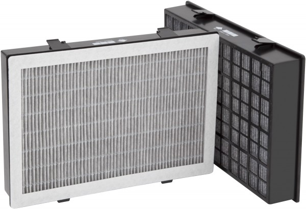 IDEAL HEPA Filter für ACC55 (2-er Set)