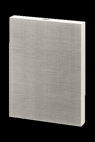 True HEPA Filter mittelgroß für DX55 / DB55 Luftreiniger
