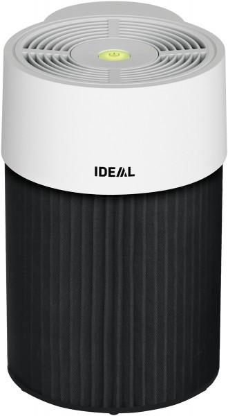 IDEAL AP30 Pro Luftreiniger - bis 40/50 m2