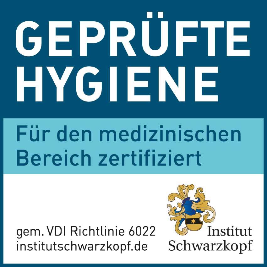 Hygiene_Logo_dt