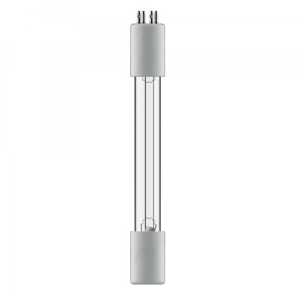 Ersatz UV-Lampe für Leitz TruSens™ Z-3000 Luftreiniger