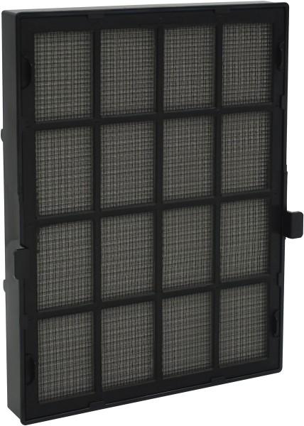 IDEAL Filterkassette für AP15 Luftreiniger