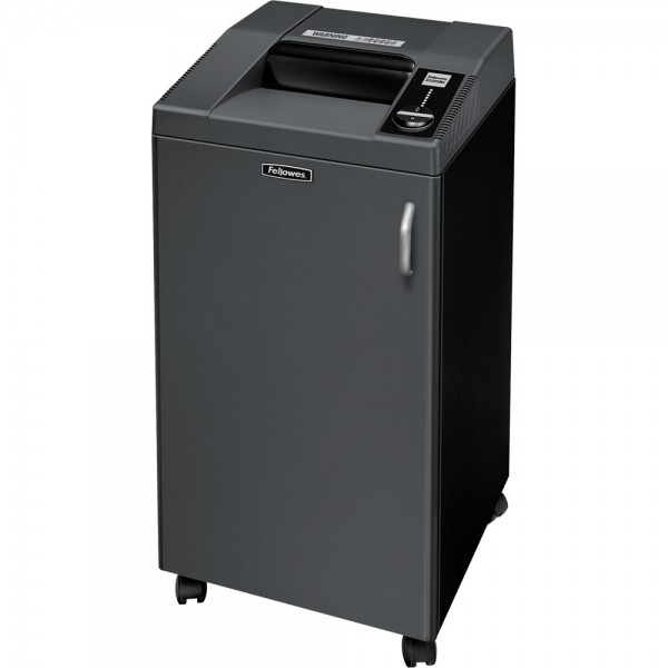 Fellowes Fortishred 3250HS - 0,8 x 5mm Aktenvernichter