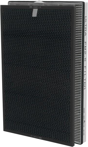 IDEAL Filterset für AP 35 u. AP 35 H Luftreiniger