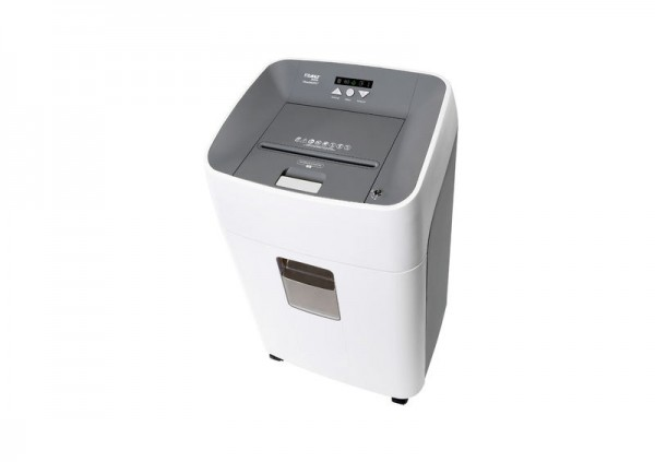 Dahle 35314 ShredMatic - 4 x 15mm