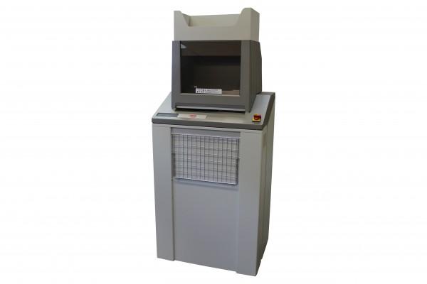 Intimus H200 CP4 - 3,8 x 40mm - 400 V / 50 Hz