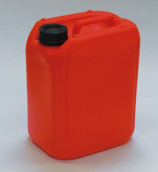Dahle Aktenvernichter-Öl - 5L