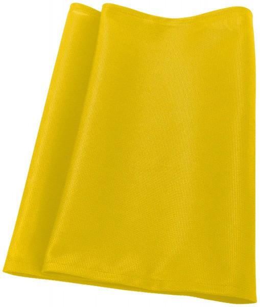IDEAL Textil-Überzug für 360° Filter von AP30 Pro / AP40 Pro gelb