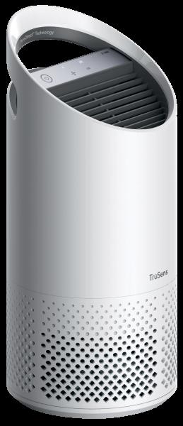 Leitz TruSens™ Z-1000 Luftreiniger, Kleiner Raum