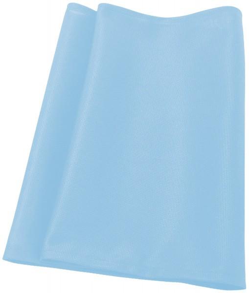 IDEAL Textil-Überzug für 360° Filter von AP30 Pro / AP40 Pro - hellblau