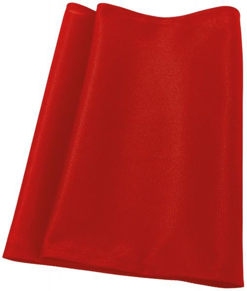 IDEAL Textil-Überzug für 360° Filter von AP30 Pro / AP40 Pro rot