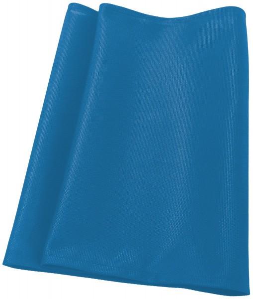 IDEAL Textil-Überzug für 360° Filter von AP30 Pro / AP40 Pro - dunkelblau
