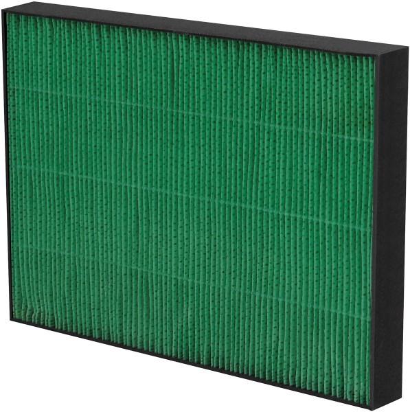IDEAL Verdunster Kassette für AP 35 H Luftreiniger