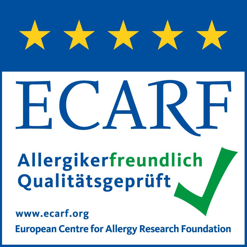 ECARF_Logo_deutsch