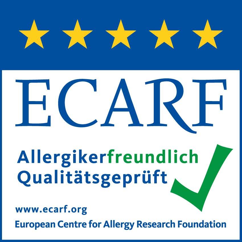 ECARF_Logo_deutsch