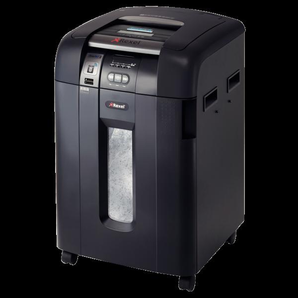Rexel SmarTech Auto+ 600X