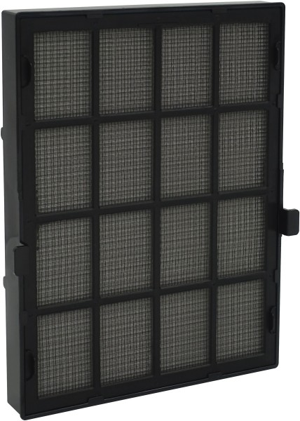 IDEAL Filterkassette für AP45
